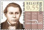 postzegel-150.jpg