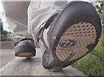rollershoes-150.jpg