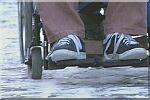 rolstoel-voet-150.jpg
