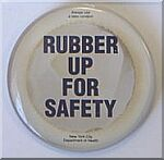 rubber-condoom-120.jpg