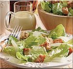 salade-dressing-150.jpg