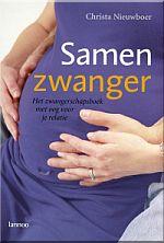 samen-zwanger-150.jpg