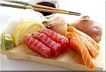 sashimi-150.jpg