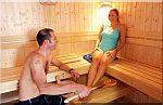 sauna-koppel-150.jpg