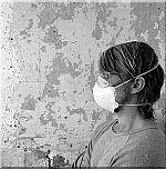 schilder-masker-zw-w-150.jpg