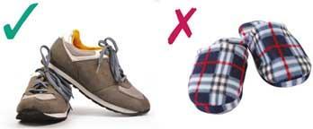 schoenen-ok-niet-ok.jpg