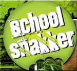 schoolsnakker-150.jpg