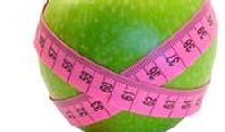 Appel- of peervorm genetisch bepaald