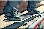 skaten-150.jpg