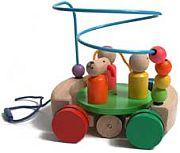 speelgoed-karretje.jpg