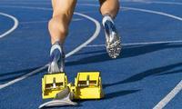 sport-startblok-lopen-200.jpg
