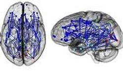 Levenslange gevolgen hersenletsel jeugd onderschat
