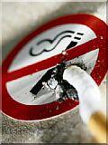 stoppen-roken-copd.jpg