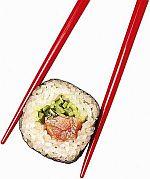 sushi-2-150.jpg