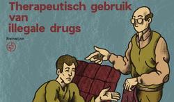 Therapeutisch gebruik van illegale drugs