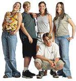 tieners-5.jpg