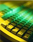toetsenbord-comp-110.jpg
