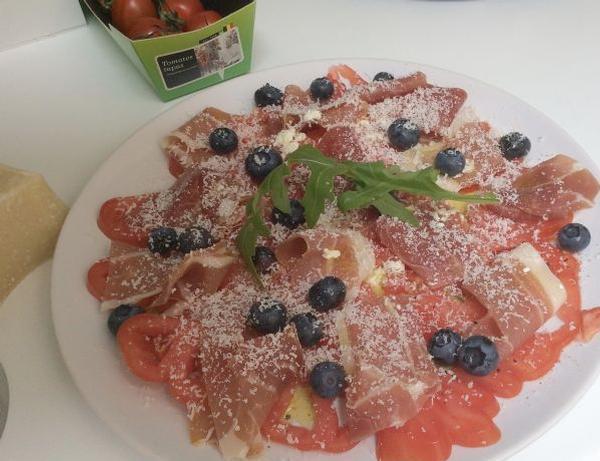 tomaten-carpaccio-600.jpg