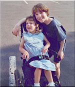 ttts-tweeling-rolstoel.jpg