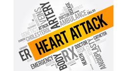 txt-123-hartinfarct-ziektes-01-19.png