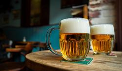 Verlaag je je kans op kanker door over te schakelen van gewoon bier naar alcoholvrij bier?