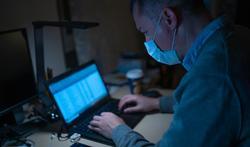 Virus blijft tot 72 uur leefbaar op voorwerpen