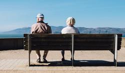 Levensverwachting Belg stijgt tot 81,8 jaar