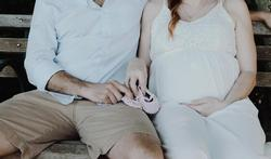 'Zorgpad' geeft toekomstige ouders begeleiding op maat