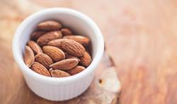 Langer leven? Eet meer noten