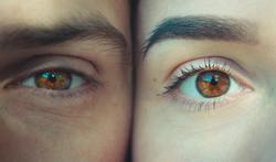 Wat bepaalt oogkleur? Antwoord ingewikkelder dan gedacht