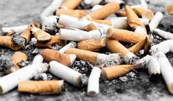 unsplash_roken_sigaretten.jpg