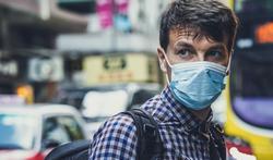 Coronavirus: correct gebruik van een mondmasker