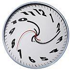 uurwerk-bioritme-150.jpg