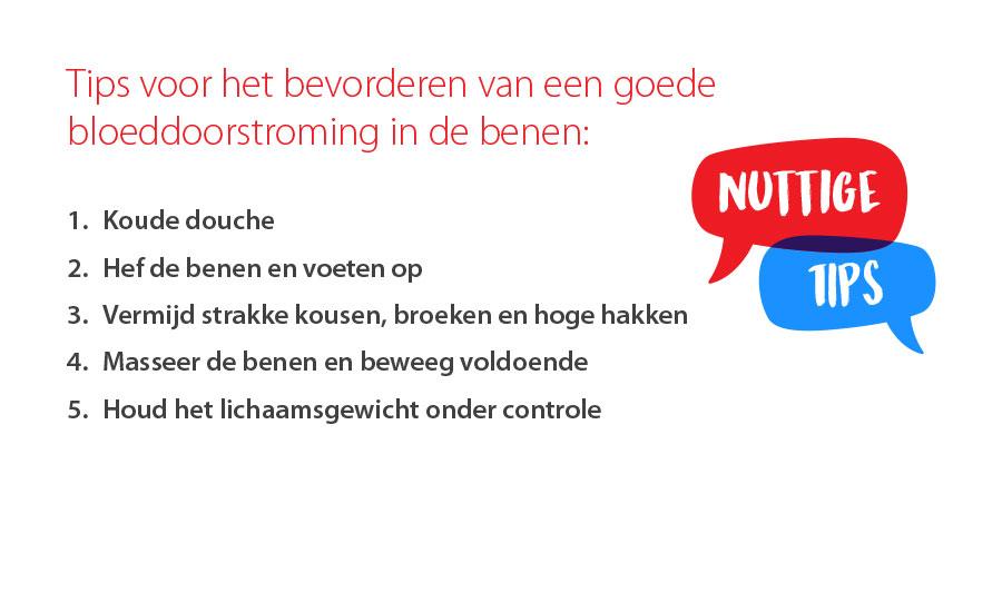 varivenol_tips_nl.jpg