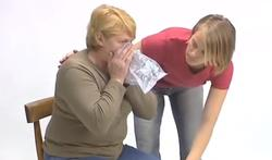 Video: Hyperventilatie
