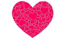 Waarom verziekt verliefdheid je leven?