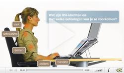Video: Wat zijn RSI-klachten?