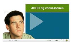 Video: Komt ADHD ook voor bij volwassenen?