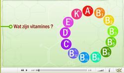 Video: Wat zijn vitaminen?