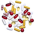 vitamines-rood-geel.jpg