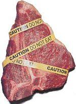 vlees-do-not-eat.jpg