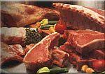 vlees-stukken.jpg