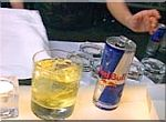 vodka-red-bull.jpg