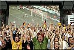 voetbalfans-150.jpg