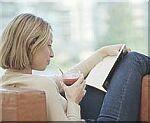 vr-boek-lezen.jpg