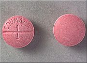 warfarin-180.jpg