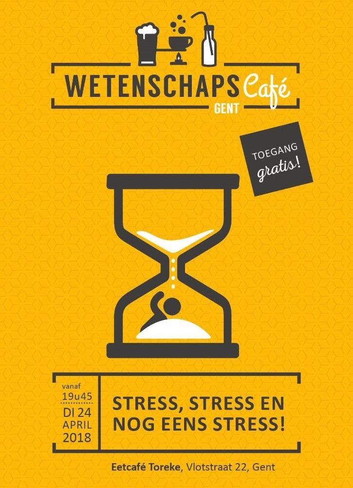 weetcafe-gent-stress-04-18.jpg