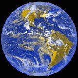 wereldbol-deuteranopia.jpg