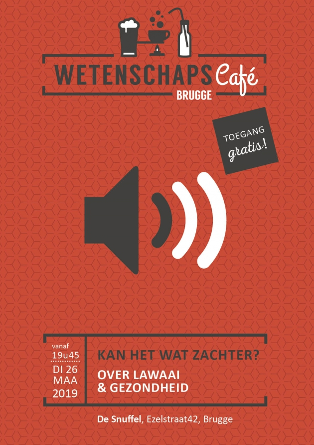 wet-cafe-lawaai-03-19.png