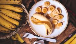 8 soorten fruit die stiekem veel suiker bevatten